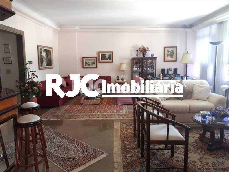 PHOTO-2019-02-25-15-08-17_2 - Apartamento 4 quartos à venda Lagoa, Rio de Janeiro - R$ 2.150.000 - MBAP40380 - 8