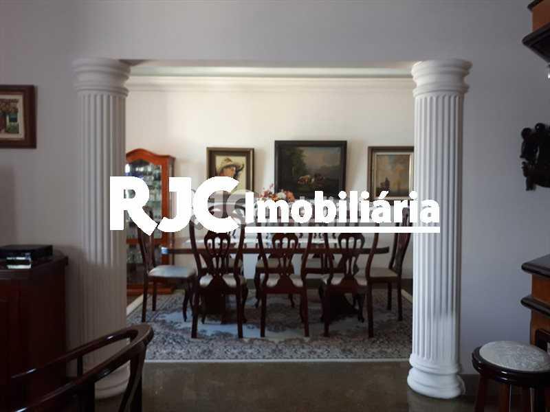 PHOTO-2019-02-25-15-08-17_3 - Apartamento 4 quartos à venda Lagoa, Rio de Janeiro - R$ 2.150.000 - MBAP40380 - 9