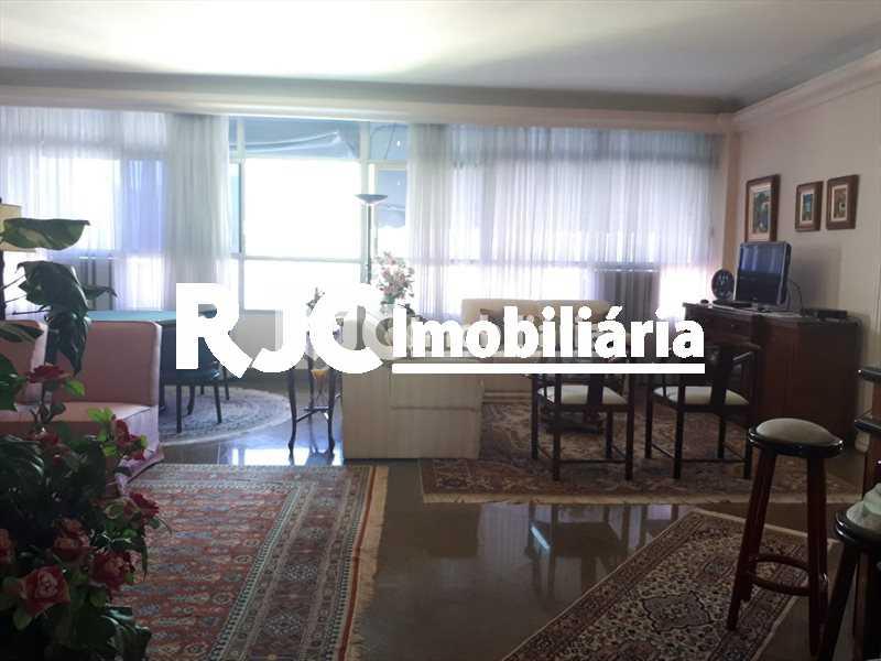 PHOTO-2019-02-25-15-08-18 - Apartamento 4 quartos à venda Lagoa, Rio de Janeiro - R$ 2.150.000 - MBAP40380 - 7