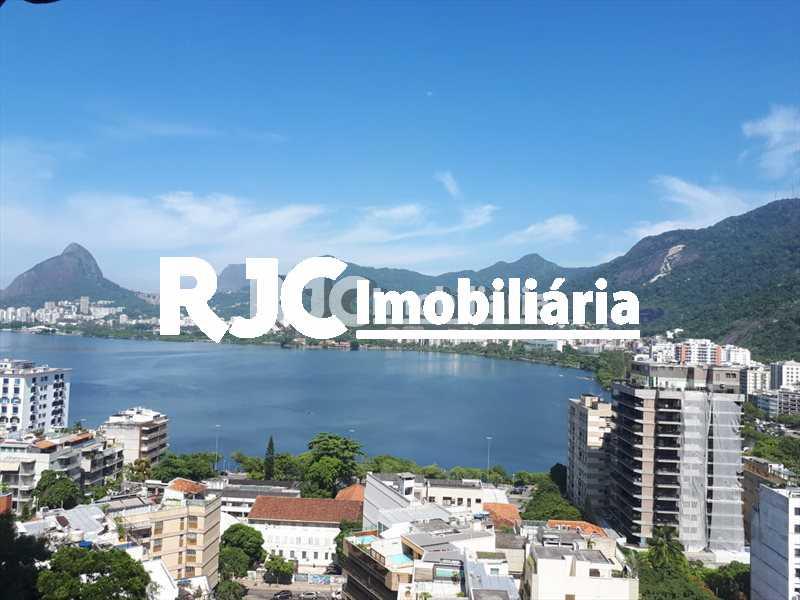 PHOTO-2019-02-25-15-08-18_2 - Apartamento 4 quartos à venda Lagoa, Rio de Janeiro - R$ 2.150.000 - MBAP40380 - 6