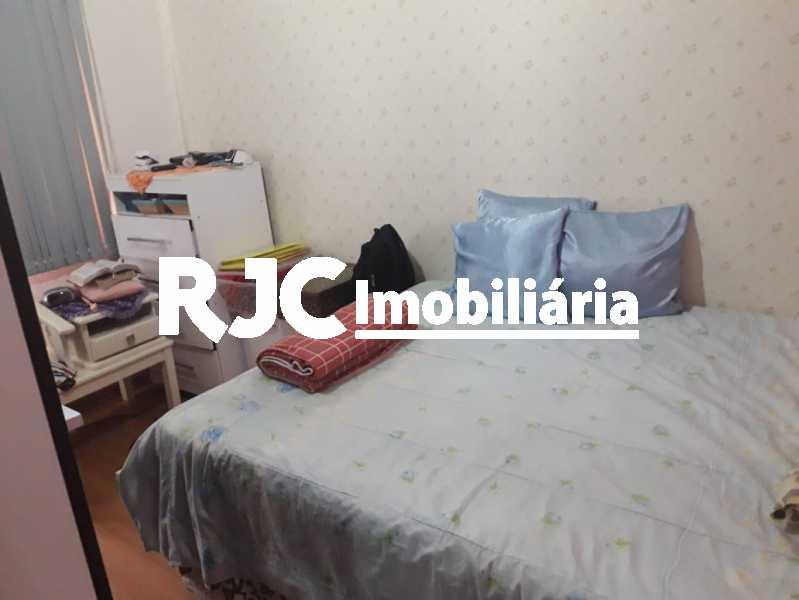 WhatsApp Image 2019-02-23 at 1 - Apartamento 3 quartos à venda São Cristóvão, Rio de Janeiro - R$ 430.000 - MBAP32437 - 8