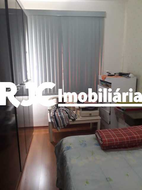 WhatsApp Image 2019-02-23 at 1 - Apartamento 3 quartos à venda São Cristóvão, Rio de Janeiro - R$ 430.000 - MBAP32437 - 9