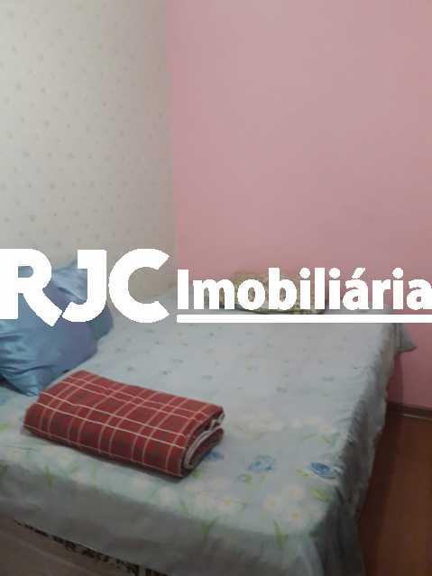 WhatsApp Image 2019-02-23 at 1 - Apartamento 3 quartos à venda São Cristóvão, Rio de Janeiro - R$ 430.000 - MBAP32437 - 11