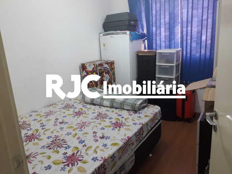 WhatsApp Image 2019-02-23 at 1 - Apartamento 3 quartos à venda São Cristóvão, Rio de Janeiro - R$ 430.000 - MBAP32437 - 12