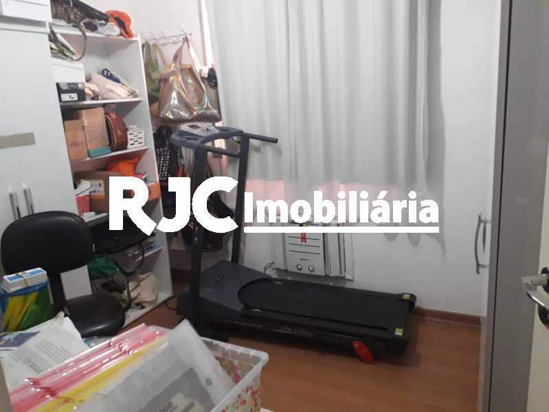 WhatsApp Image 2019-02-23 at 1 - Apartamento 3 quartos à venda São Cristóvão, Rio de Janeiro - R$ 430.000 - MBAP32437 - 13