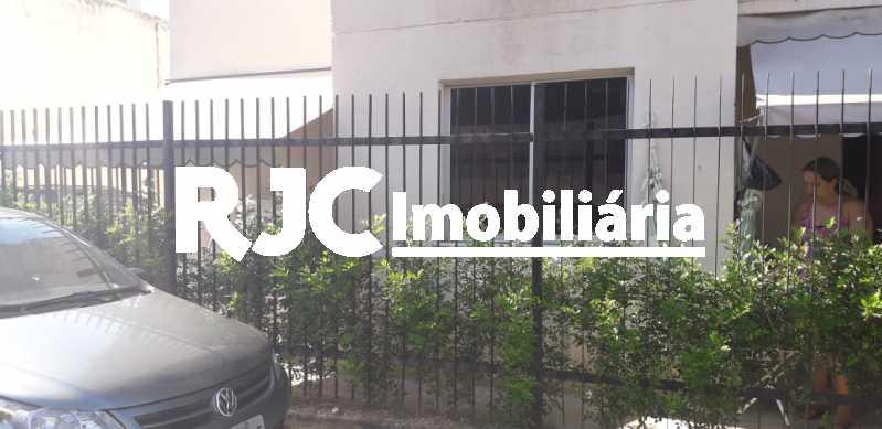 WhatsApp Image 2019-02-23 at 1 - Apartamento 3 quartos à venda São Cristóvão, Rio de Janeiro - R$ 430.000 - MBAP32437 - 14