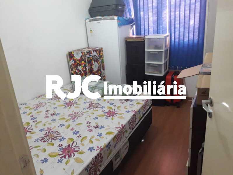 WhatsApp Image 2019-02-23 at 1 - Apartamento 3 quartos à venda São Cristóvão, Rio de Janeiro - R$ 430.000 - MBAP32437 - 15