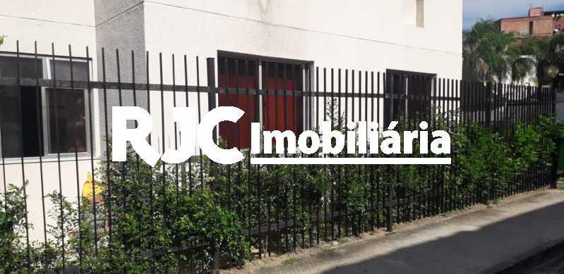 WhatsApp Image 2019-02-23 at 1 - Apartamento 3 quartos à venda São Cristóvão, Rio de Janeiro - R$ 430.000 - MBAP32437 - 16