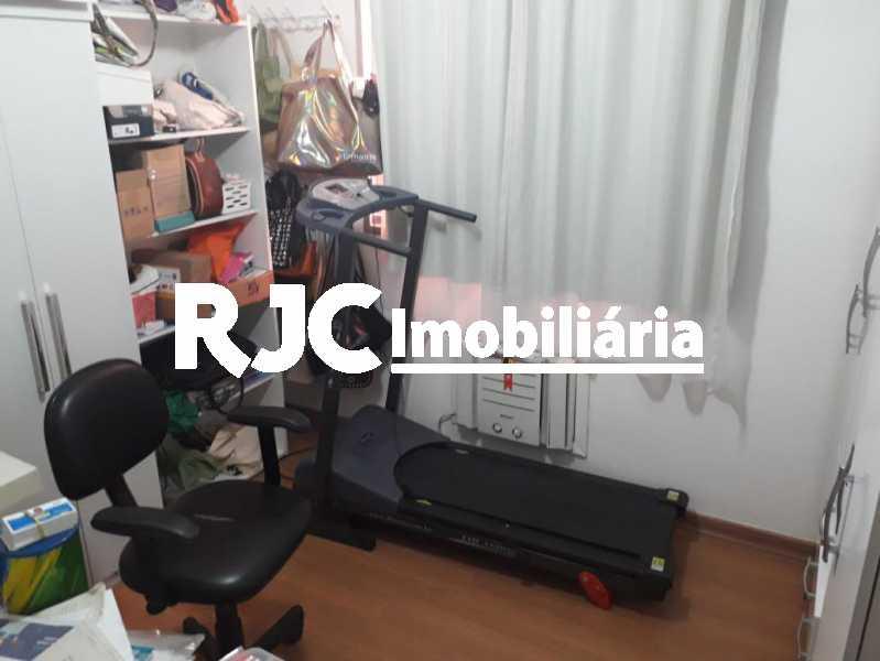 WhatsApp Image 2019-02-23 at 1 - Apartamento 3 quartos à venda São Cristóvão, Rio de Janeiro - R$ 430.000 - MBAP32437 - 17