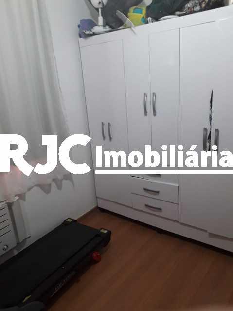 WhatsApp Image 2019-02-23 at 1 - Apartamento 3 quartos à venda São Cristóvão, Rio de Janeiro - R$ 430.000 - MBAP32437 - 18