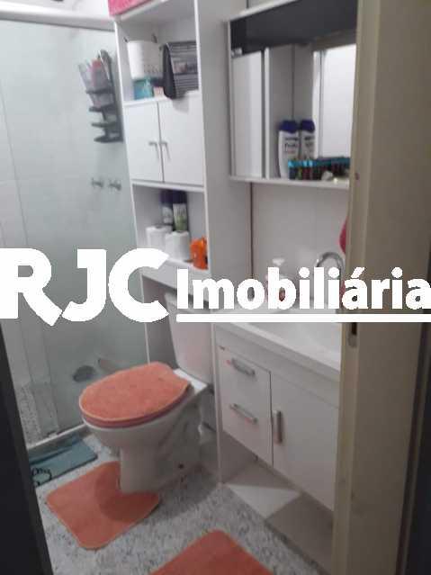 WhatsApp Image 2019-02-23 at 1 - Apartamento 3 quartos à venda São Cristóvão, Rio de Janeiro - R$ 430.000 - MBAP32437 - 19