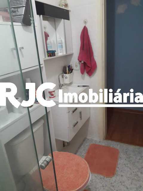 WhatsApp Image 2019-02-23 at 1 - Apartamento 3 quartos à venda São Cristóvão, Rio de Janeiro - R$ 430.000 - MBAP32437 - 20