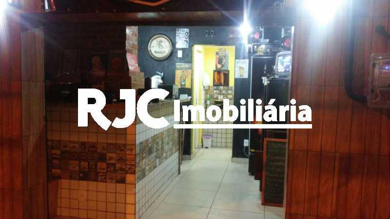 IMG-20190311-WA0158 - Casa 3 quartos à venda Grajaú, Rio de Janeiro - R$ 685.000 - MBCA30155 - 5