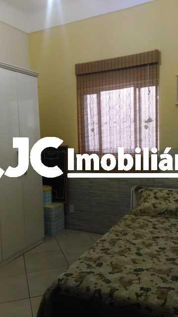 IMG-20190311-WA0165 - Casa 3 quartos à venda Grajaú, Rio de Janeiro - R$ 685.000 - MBCA30155 - 12
