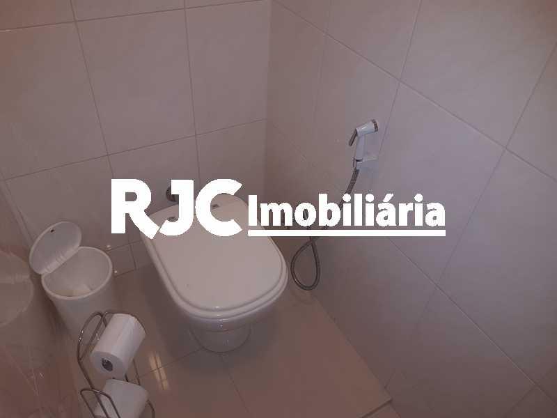 20190314_133033 - Apartamento 2 quartos à venda Grajaú, Rio de Janeiro - R$ 490.000 - MBAP23924 - 18