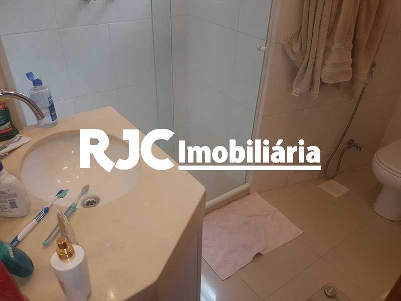 20190314_133056 - Apartamento 2 quartos à venda Grajaú, Rio de Janeiro - R$ 490.000 - MBAP23924 - 17