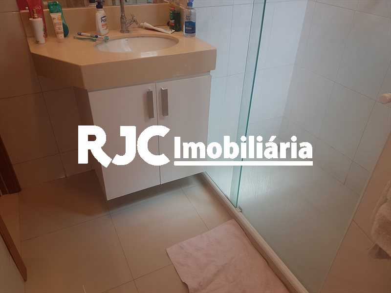 20190314_133107 - Apartamento 2 quartos à venda Grajaú, Rio de Janeiro - R$ 490.000 - MBAP23924 - 15