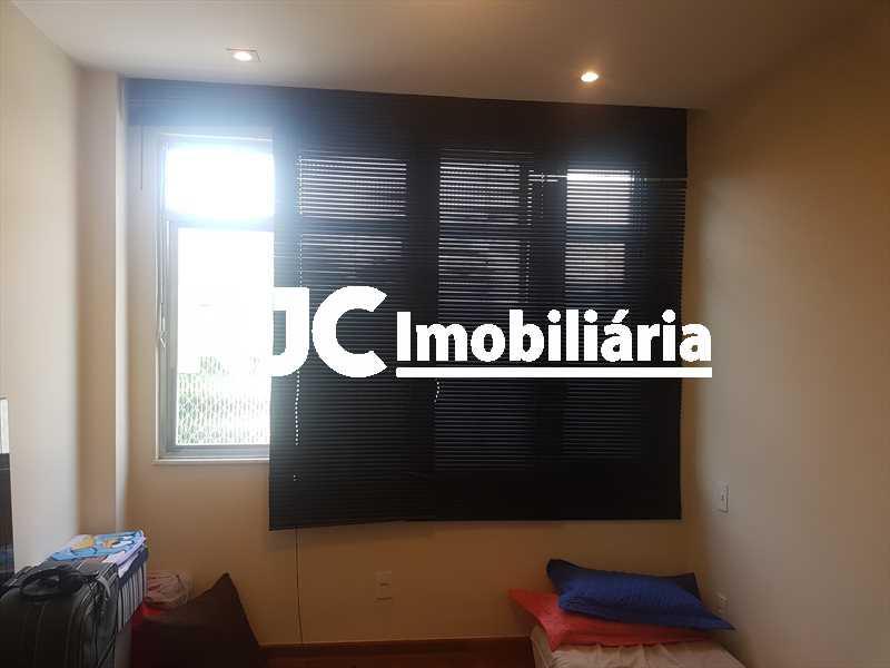 20190314_133211 - Apartamento 2 quartos à venda Grajaú, Rio de Janeiro - R$ 490.000 - MBAP23924 - 10