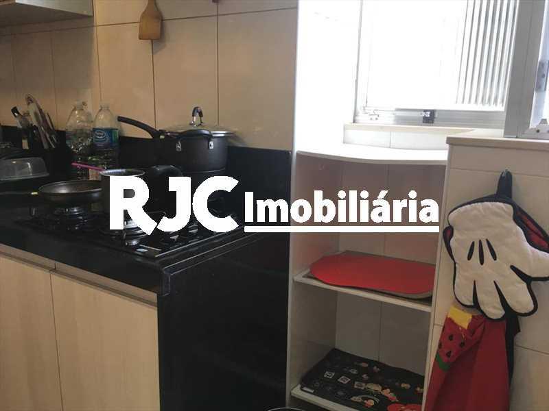IMG-20190315-WA0030 - Apartamento 2 quartos à venda Grajaú, Rio de Janeiro - R$ 490.000 - MBAP23924 - 22