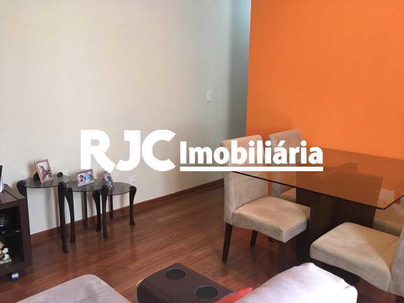 IMG-20190315-WA0041 - Apartamento 2 quartos à venda Grajaú, Rio de Janeiro - R$ 490.000 - MBAP23924 - 6