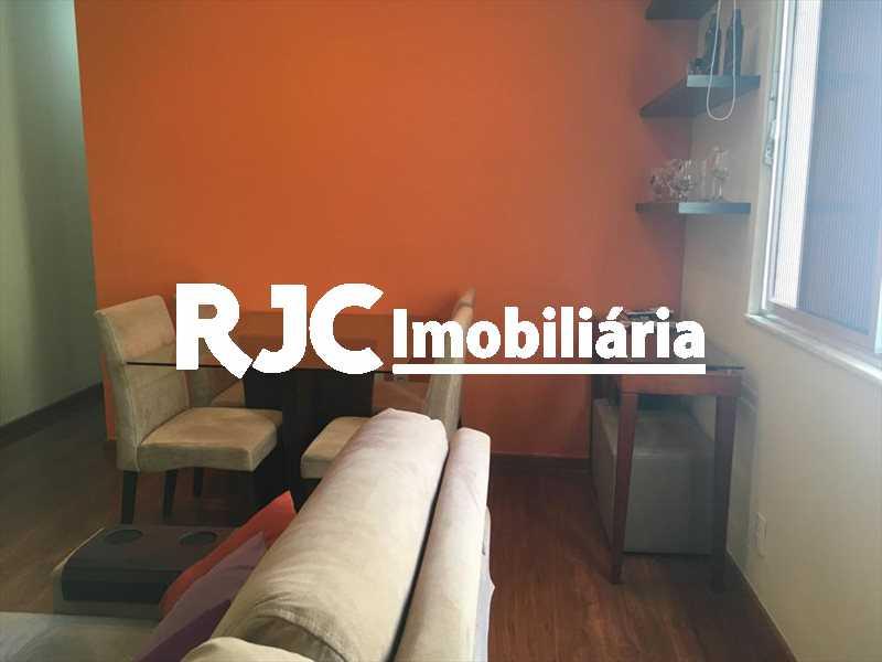 IMG-20190315-WA0045 - Apartamento 2 quartos à venda Grajaú, Rio de Janeiro - R$ 490.000 - MBAP23924 - 7