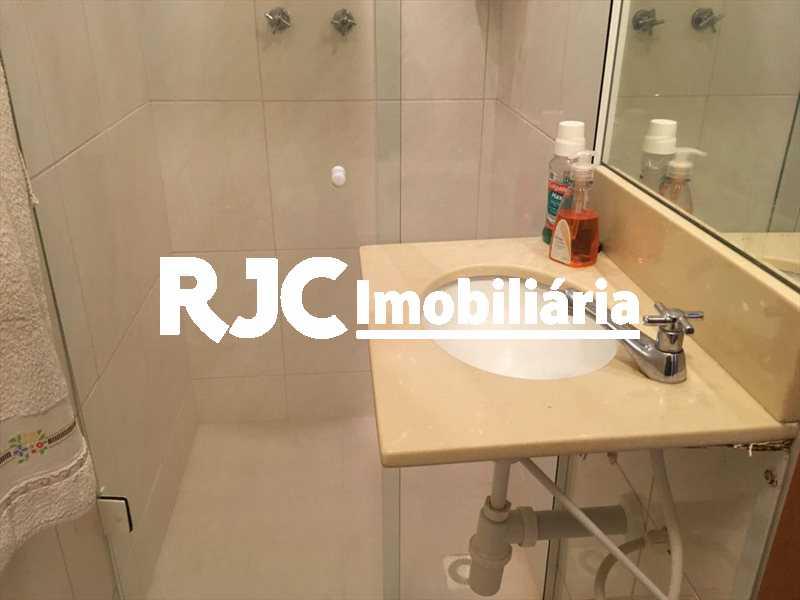 IMG-20190315-WA0049 - Apartamento 2 quartos à venda Grajaú, Rio de Janeiro - R$ 490.000 - MBAP23924 - 16