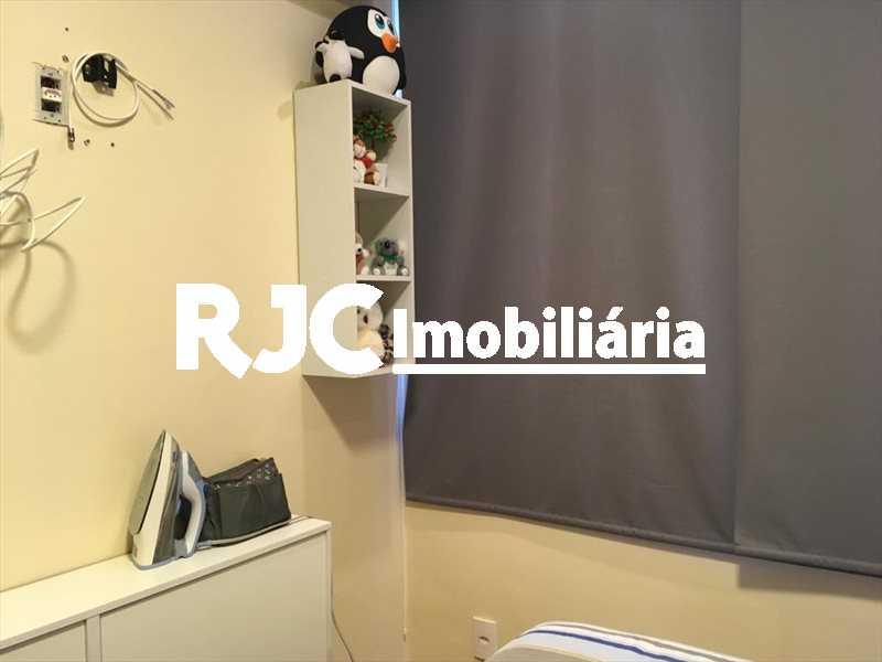 IMG-20190315-WA0050 - Apartamento 2 quartos à venda Grajaú, Rio de Janeiro - R$ 490.000 - MBAP23924 - 12