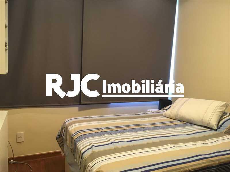 IMG-20190315-WA0051 - Apartamento 2 quartos à venda Grajaú, Rio de Janeiro - R$ 490.000 - MBAP23924 - 11