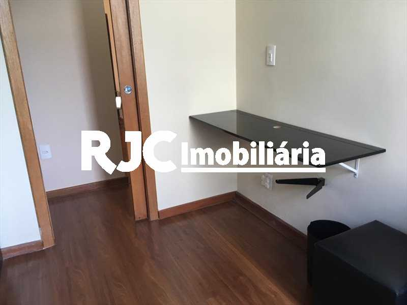 IMG-20190315-WA0052 - Apartamento 2 quartos à venda Grajaú, Rio de Janeiro - R$ 490.000 - MBAP23924 - 13