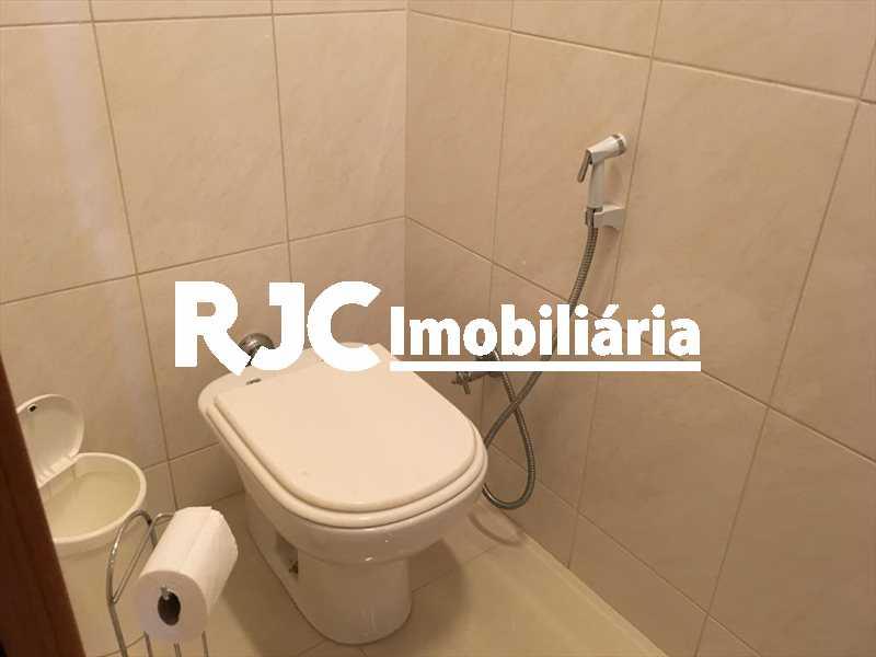 IMG-20190315-WA0053 - Apartamento 2 quartos à venda Grajaú, Rio de Janeiro - R$ 490.000 - MBAP23924 - 19