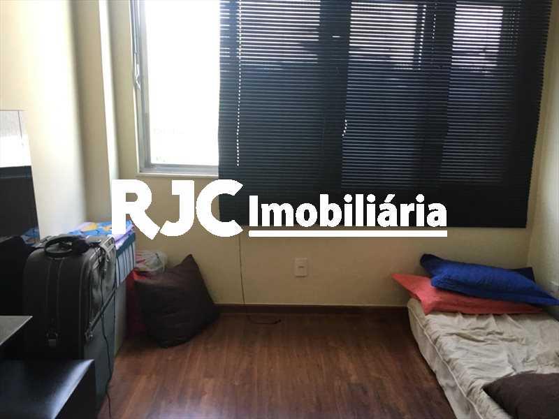 IMG-20190315-WA0054 - Apartamento 2 quartos à venda Grajaú, Rio de Janeiro - R$ 490.000 - MBAP23924 - 14