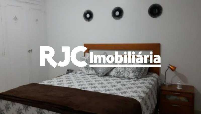 2 - Apartamento 2 quartos à venda Copacabana, Rio de Janeiro - R$ 1.150.000 - MBAP23934 - 3