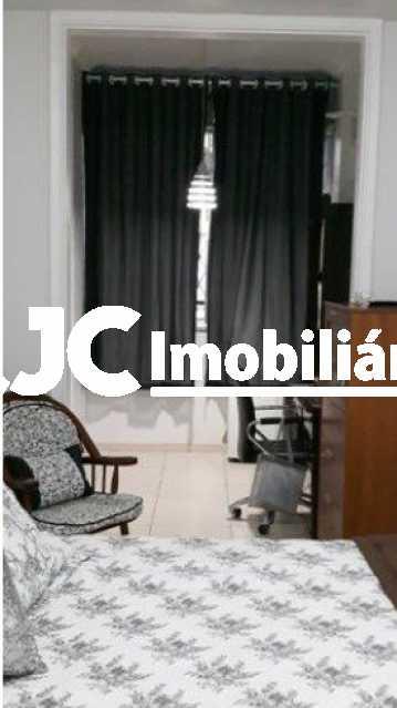 3 - Apartamento 2 quartos à venda Copacabana, Rio de Janeiro - R$ 1.150.000 - MBAP23934 - 4