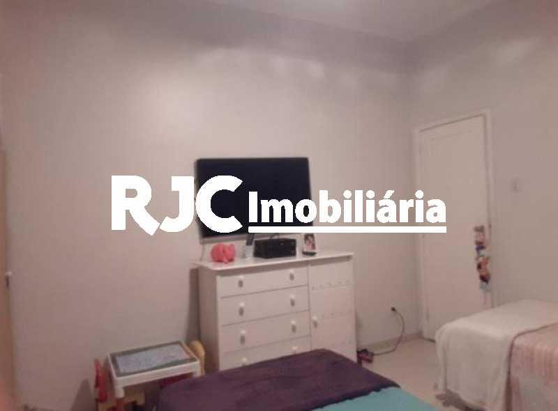 6 - Apartamento 2 quartos à venda Copacabana, Rio de Janeiro - R$ 1.150.000 - MBAP23934 - 7