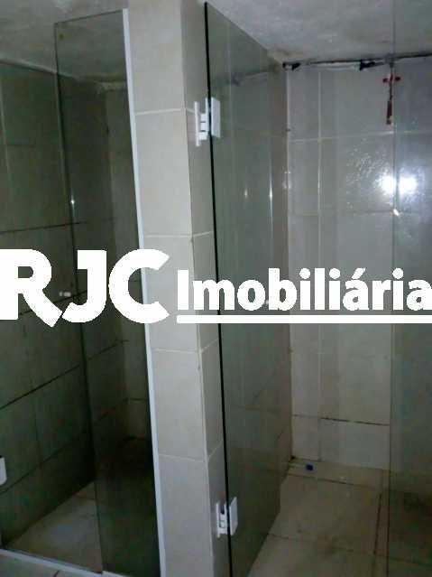 IMG_20190320_145417835 - Loja 173m² à venda Tijuca, Rio de Janeiro - R$ 950.000 - MBLJ00058 - 8