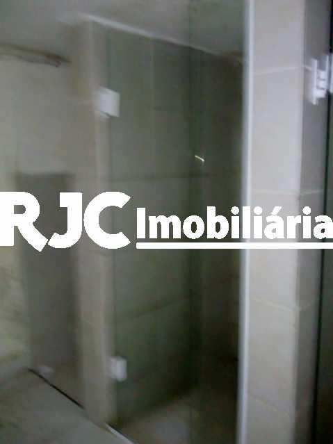 IMG_20190320_145424183 - Loja 173m² à venda Tijuca, Rio de Janeiro - R$ 950.000 - MBLJ00058 - 9