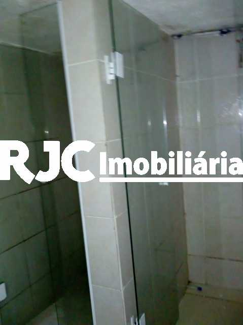 IMG_20190320_145428842 - Loja 173m² à venda Tijuca, Rio de Janeiro - R$ 950.000 - MBLJ00058 - 10
