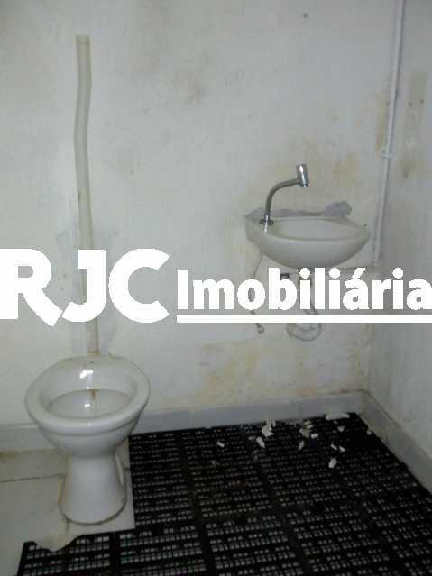 IMG_20190320_145439025 - Loja 173m² à venda Tijuca, Rio de Janeiro - R$ 950.000 - MBLJ00058 - 12