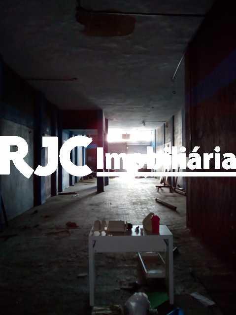 IMG_20190320_145448426 - Loja 173m² à venda Tijuca, Rio de Janeiro - R$ 950.000 - MBLJ00058 - 3