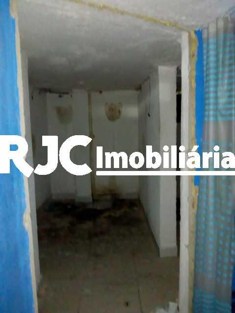 IMG_20190320_145456458 - Loja 173m² à venda Tijuca, Rio de Janeiro - R$ 950.000 - MBLJ00058 - 6