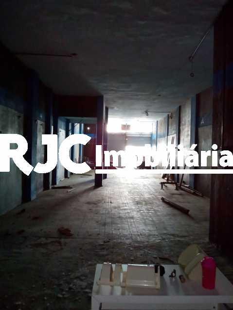 IMG_20190320_145503446 - Loja 173m² à venda Tijuca, Rio de Janeiro - R$ 950.000 - MBLJ00058 - 4