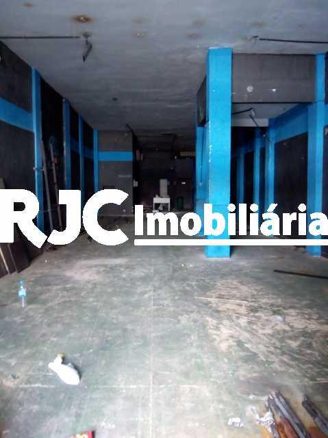 IMG_20190320_145604586 - Loja 173m² à venda Tijuca, Rio de Janeiro - R$ 950.000 - MBLJ00058 - 1