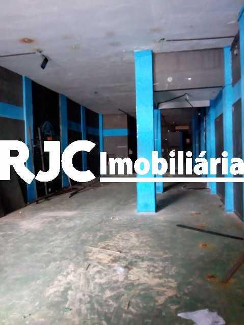 IMG_20190320_145610344 - Loja 173m² à venda Tijuca, Rio de Janeiro - R$ 950.000 - MBLJ00058 - 5