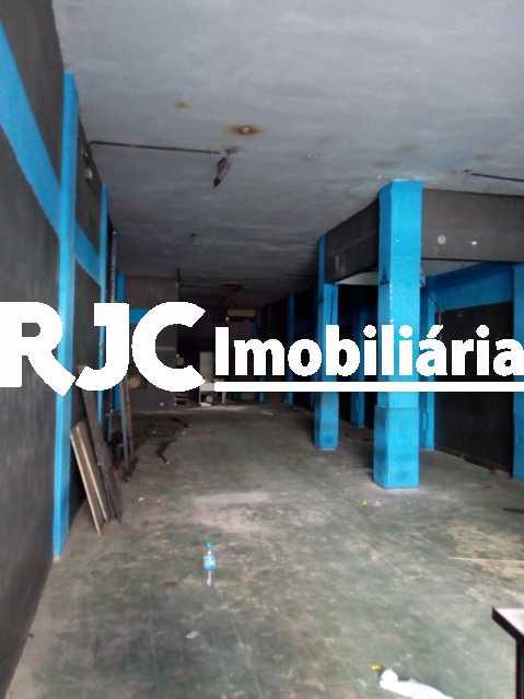 IMG_20190320_145621610 - Loja 173m² à venda Tijuca, Rio de Janeiro - R$ 950.000 - MBLJ00058 - 7