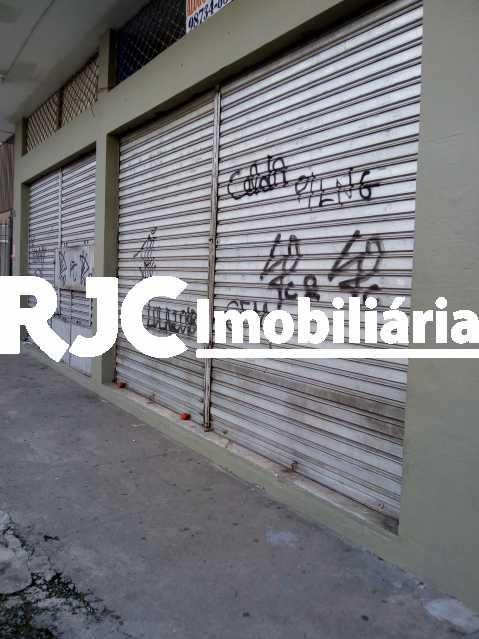 IMG_20190320_145847372 - Loja 173m² à venda Tijuca, Rio de Janeiro - R$ 950.000 - MBLJ00058 - 13