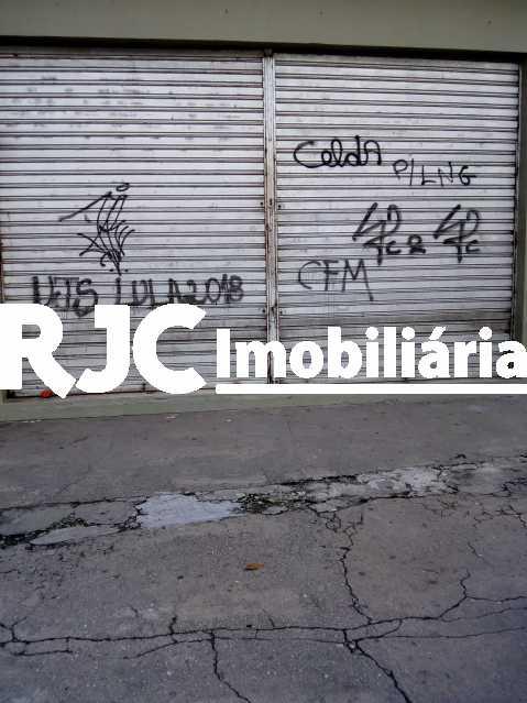 IMG_20190320_145905361 - Loja 173m² à venda Tijuca, Rio de Janeiro - R$ 950.000 - MBLJ00058 - 14