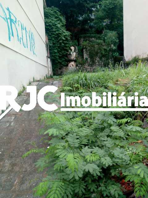 IMG_20190321_154519281 - Terreno Unifamiliar à venda Botafogo, Rio de Janeiro - R$ 18.000.000 - MBUF00017 - 4