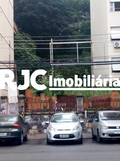 IMG_20190321_155020124 - Terreno Unifamiliar à venda Botafogo, Rio de Janeiro - R$ 18.000.000 - MBUF00017 - 8
