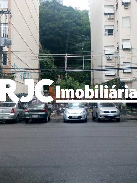 IMG_20190321_155031650 - Terreno Unifamiliar à venda Botafogo, Rio de Janeiro - R$ 18.000.000 - MBUF00017 - 12