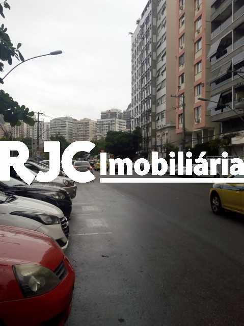 IMG_20190321_155040945 - Terreno Unifamiliar à venda Botafogo, Rio de Janeiro - R$ 18.000.000 - MBUF00017 - 14